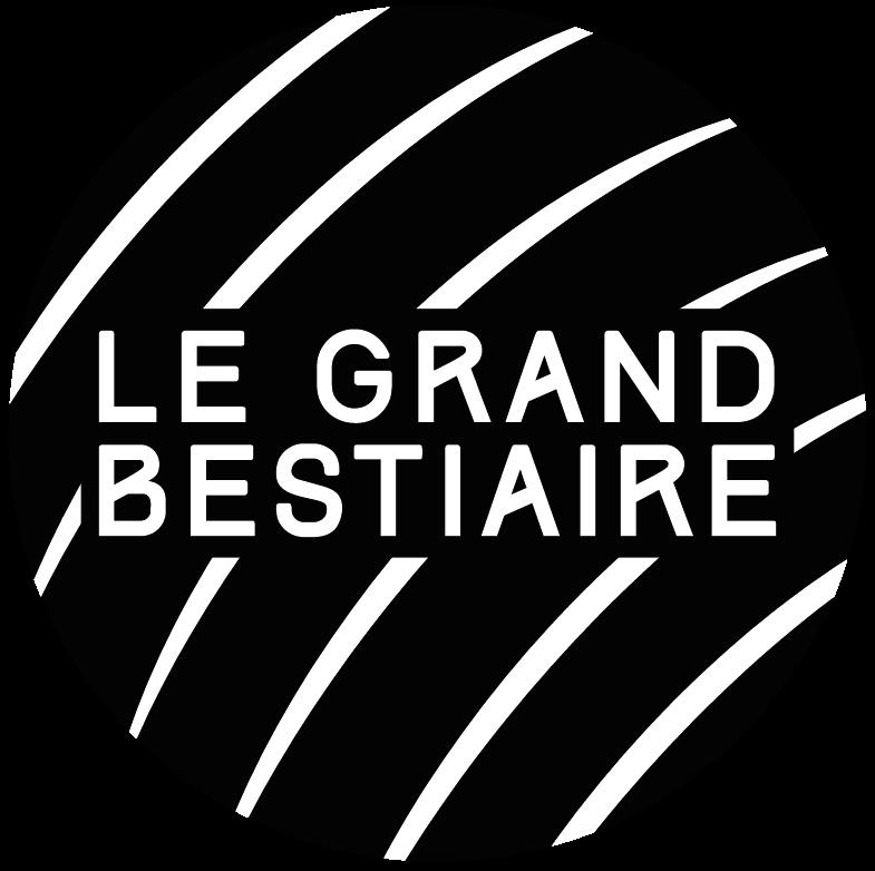 Le Grand Bestiaire