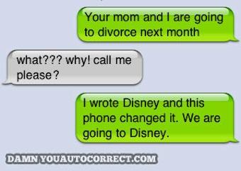disney-divorce-auto-correct