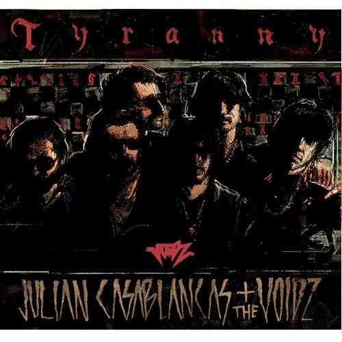 julian-casablancas-the-voidz-tyranny-cd-12-canciones-20569-MLM20192969400_112014-O