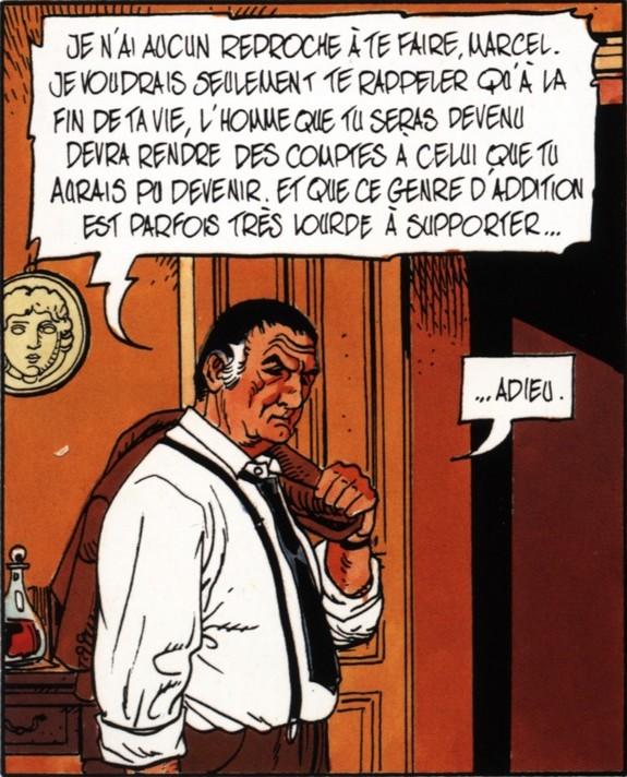 SOS Bonheur 6