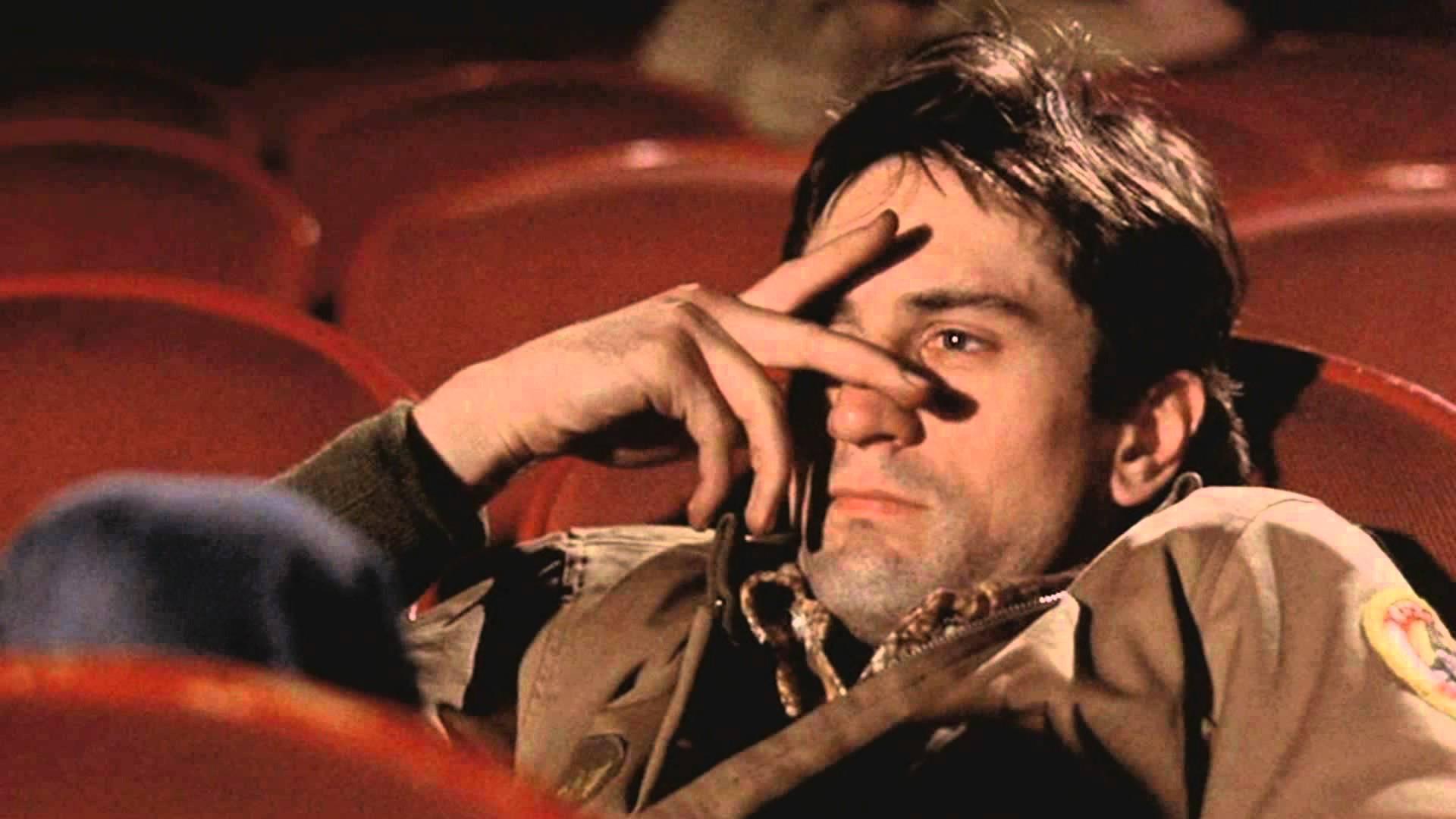 film scorcese robert deniro-taxi-driver-cinema