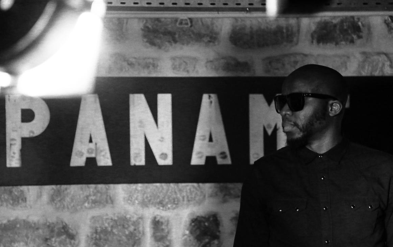 Paname Arte Cafe 30 avril 2016 No Future