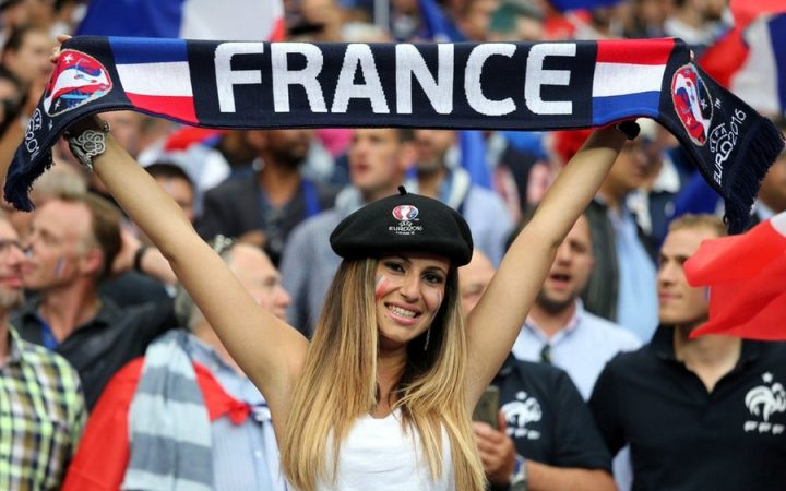 girls-euro-2016-3