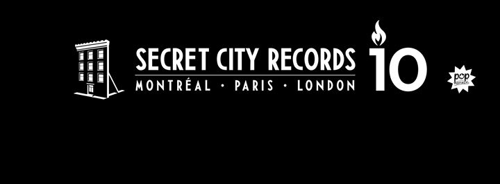 secret-city-records-party-10e