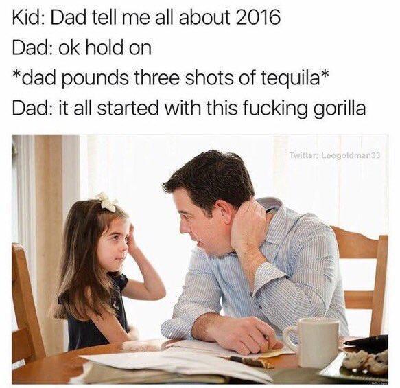 2016-meme-2